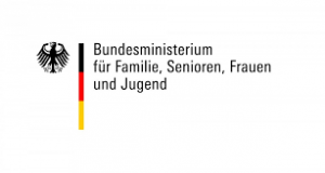 Logo Bundesministerium FSFJ