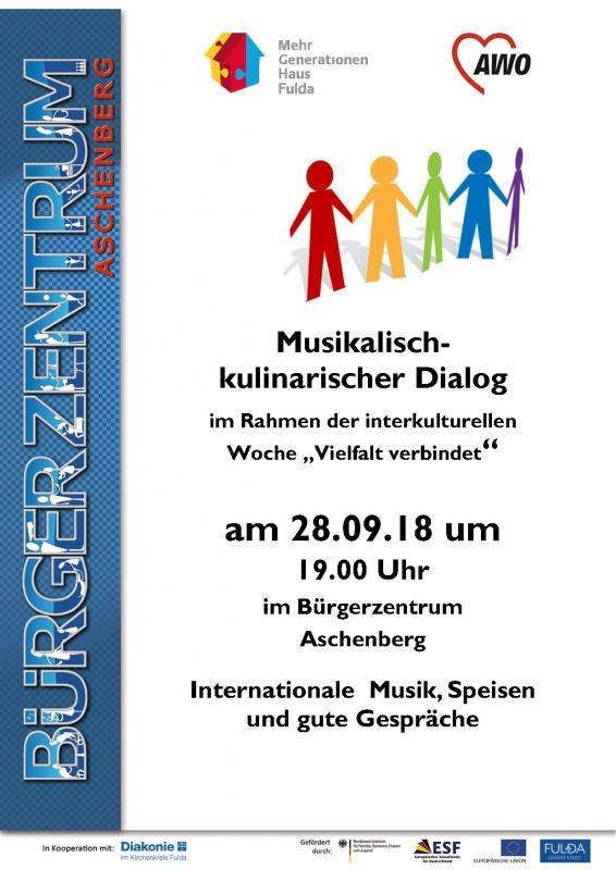 musikalischer_abend