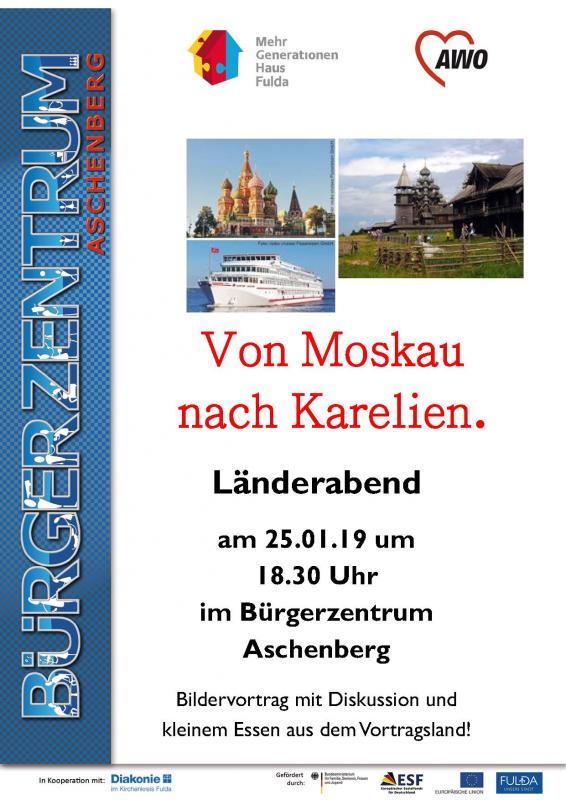 plakat_moskau_nach_karelien_fuer_homepage